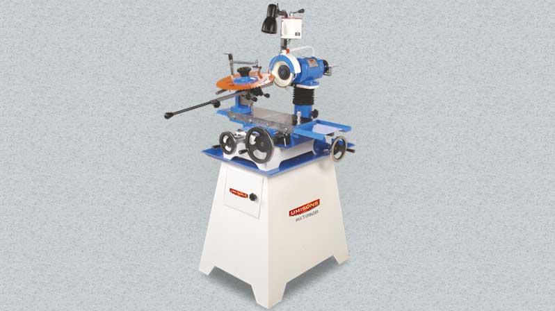 Multi-Grinders-Umisosn-Industries.jpg