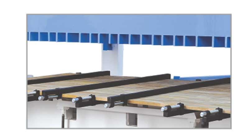 Auto-Panel-Assembler-Parts-2-Umisons-Industries