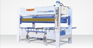 Auto-Panel-Assembler-Umisons-Industries
