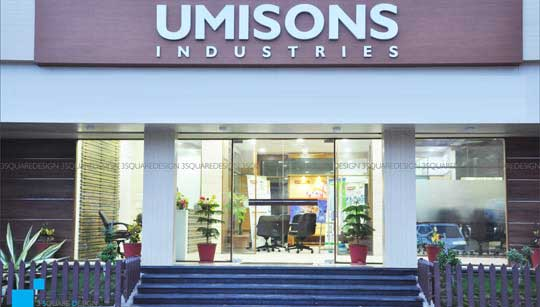 about-Umisons-Industries-company