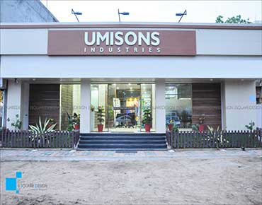 Contact-Us-Umisons-Indutries-1