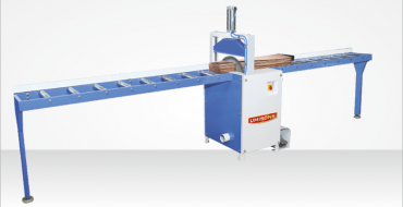 Cut-Off-Saw-Umisons-Industries