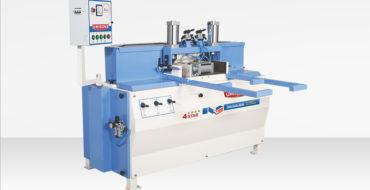 Frame-Corner-Jointer - Umisons Industries