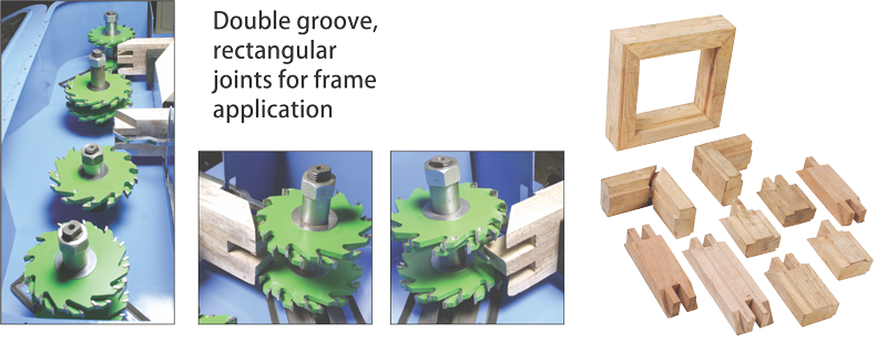 Frame-Corner-Jointer-Part-2