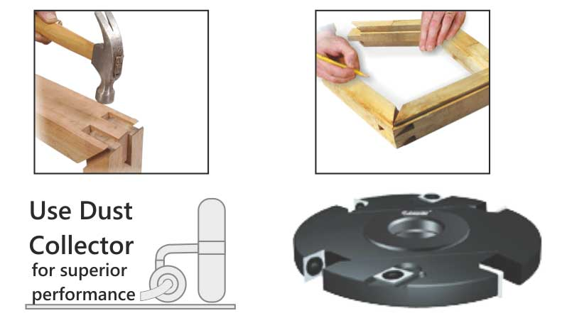 Frame-Cutter-Jointer-Parts-Umisons-Industries