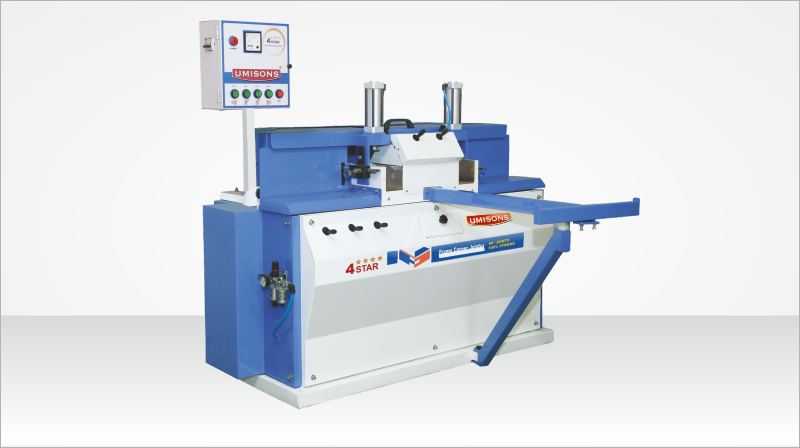 Frame-Cutter-Jointer-Umisons-Industries
