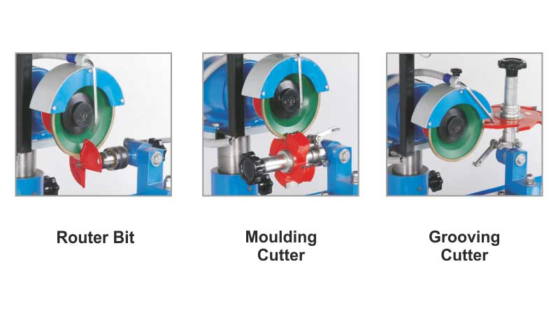 Function-For-Multi-Grinder-Umisons-Industries