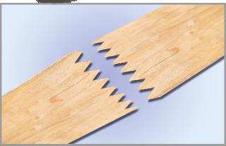 Ply-Core-Zig-Zag-Cutter-Part-3