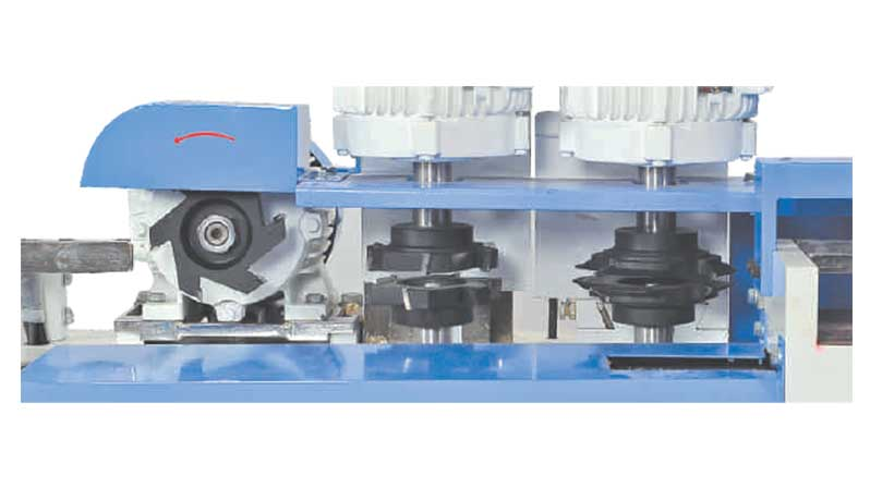 Precise-Counter-Profile-Parts-1Umisons-Industries