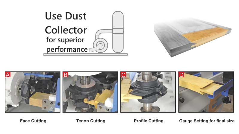 Precise-Counter-Profile-Parts-2-Umisons-Industries
