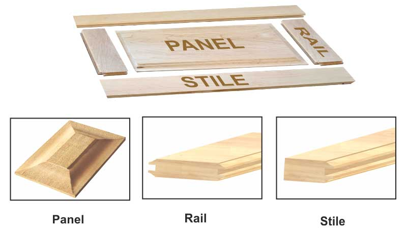 Precise-Panel-Counter-Parts-Umisons-Industries