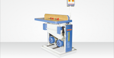 Precise Panel Cutter-Umisons-Industries