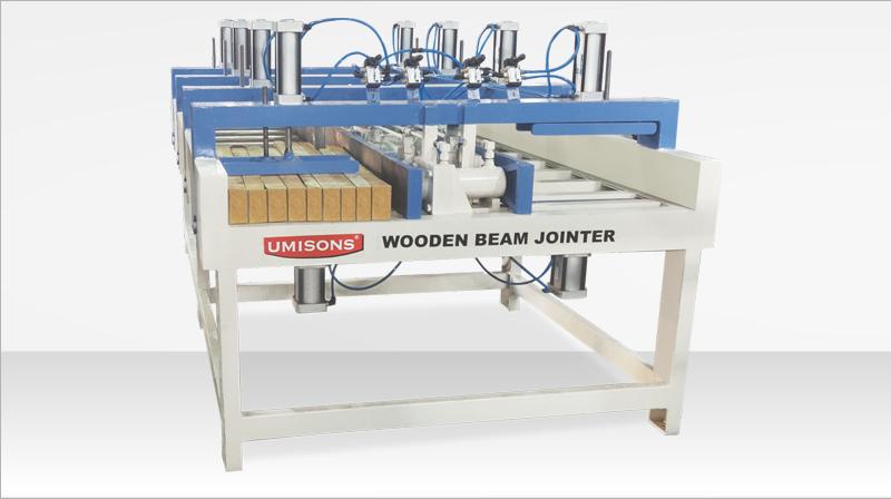Wooden-Beam-Jointer