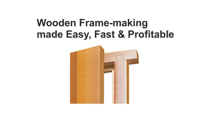 Wooden-Frame-Making-Made-Easy-Fast-Profitable