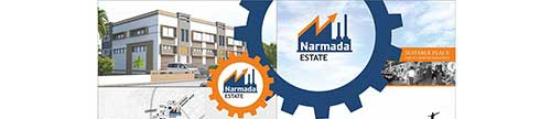Narmada-Estate-Banner