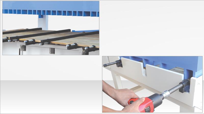 Panel-Assembler-Parts-2